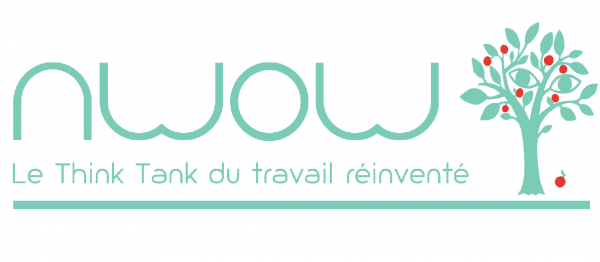 logo-final-think-tank