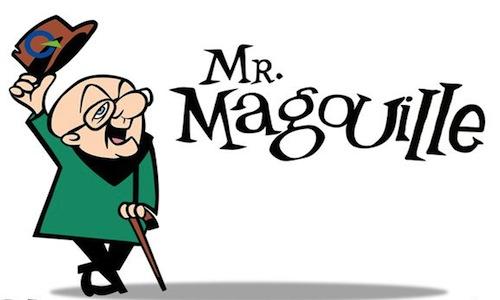 mr_magouille